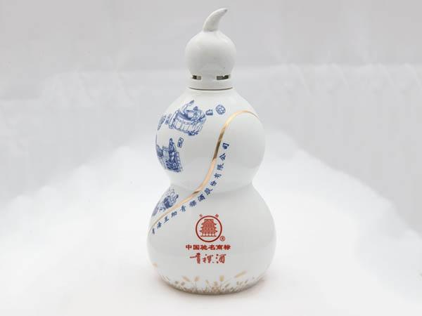 青花瓷系列31