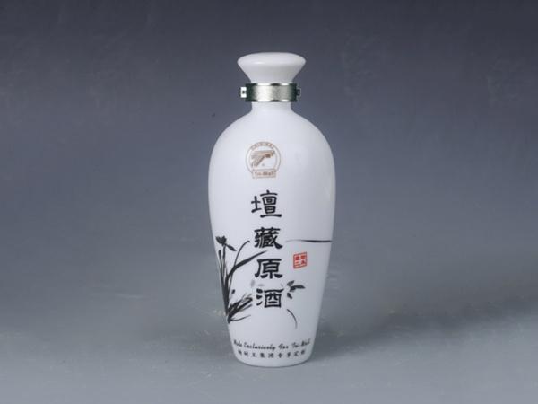 青花瓷系列10