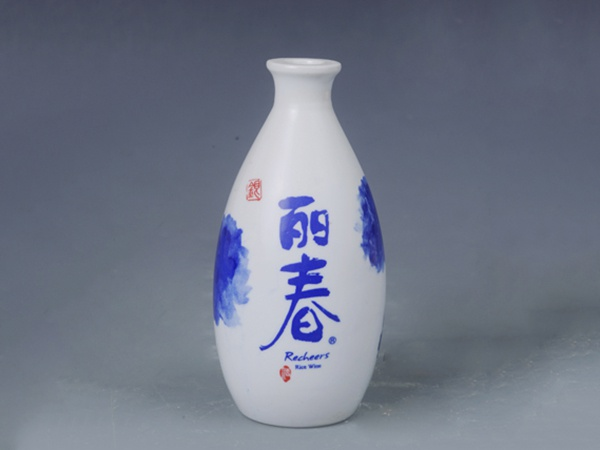 青花瓷系列9