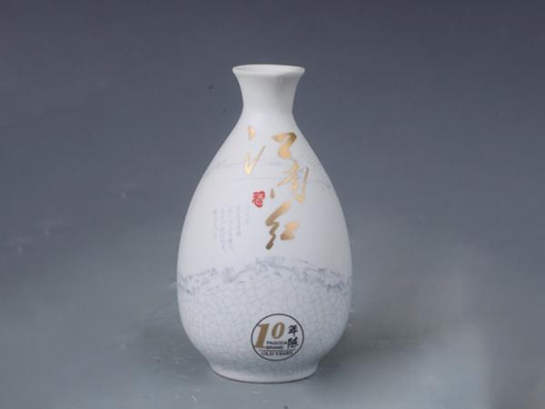 青花瓷系列8